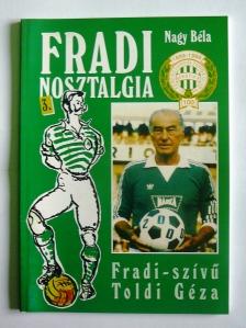 fradi_nosztalgia_3_1999_f1