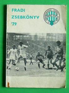 fradi_zsebkonyv_1979_z1