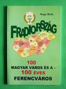 fradiorszag_1999_z1