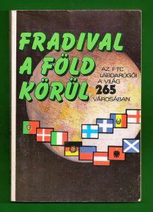 fradival_a_fold_korul_265_1986_z1