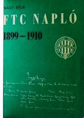 ftc-naplo_1899-1910_0709_z11