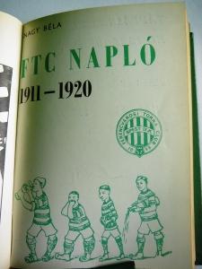 ftc_naplo_1911-1920_f11