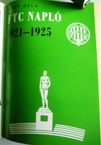 ftc_naplo_1921-1925_f1