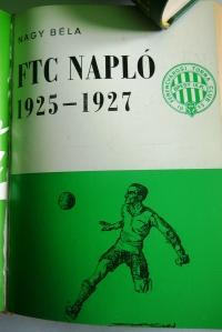 ftc_naplo_1925-1927_f1