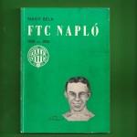 ftc_naplo_1928-1930_19