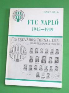 ftc_naplo_1928-1945_1949