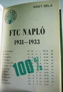 ftc_naplo_1931-1933_f1