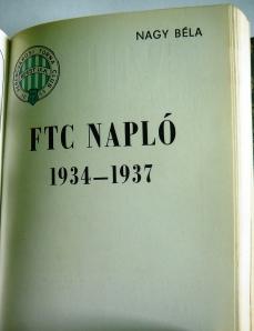 ftc_naplo_1934-1937_f1