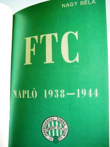 ftc_naplo_1938-1944_f1