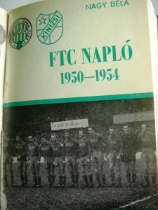 ftc_naplo_1950-1954_f1