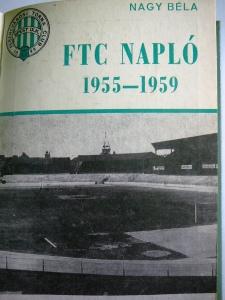 ftc_naplo_1955-1959_f1