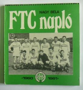 ftc_naplo_1960-1961_f1