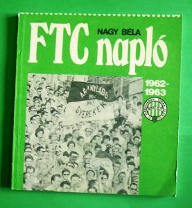 ftc_naplo_1962-1963_z1