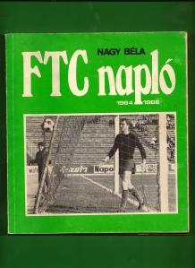 ftc_naplo_1964-1966_1982