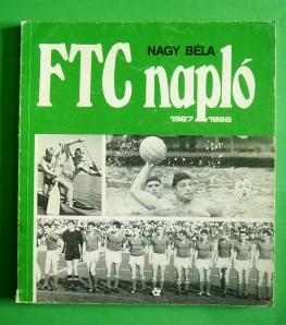 ftc_naplo_1967-1968_z1