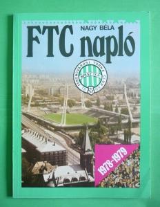 ftc_naplo_1978-1979_z1