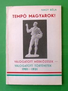 ftc_naplo_v1901-1931_1980_z1