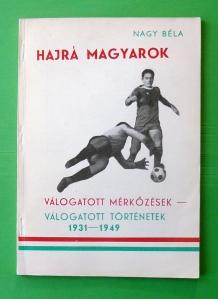 ftc_naplo_v1931-1949_1980_z11