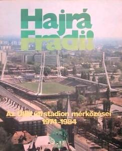 hajra-fradi-alcim-az-ulloi-uti-stadion-merkozesei-1974-v-19-1984-ii-29nagy-bela