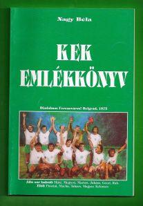 kek_emlekkonyv_2005_z1
