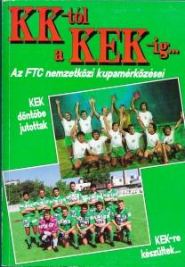 kk-tol_a_kek-ig_1993