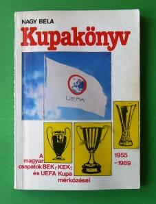 kupakonyv_1989_karc_z1