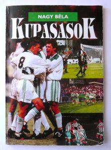 kupasasok_1998_f1