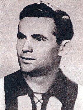 lakat-karoly-dr-1943-52