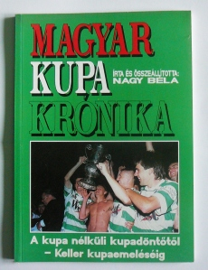 magyar_kupa_kronika_1993_f1