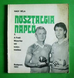nosztalgia_naplo_2_1983_z1