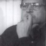 novak-dezso-19941