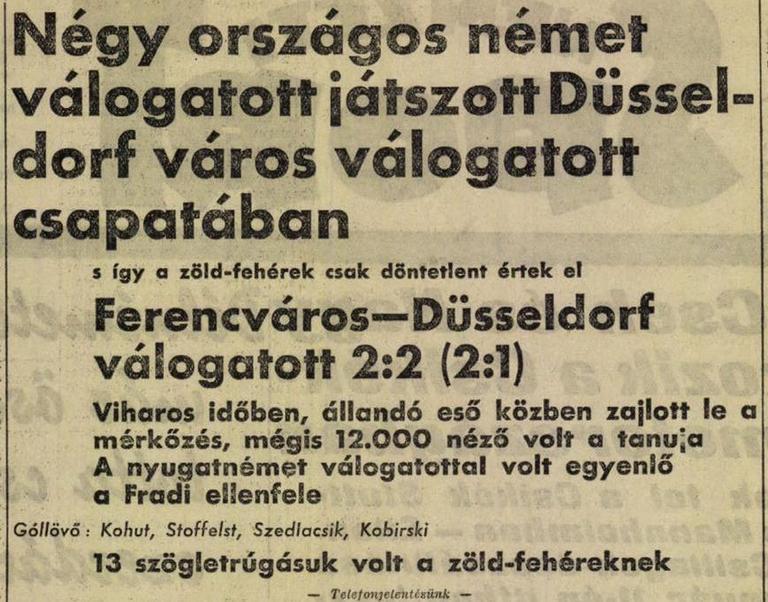ns-19320104-02-19340103-02