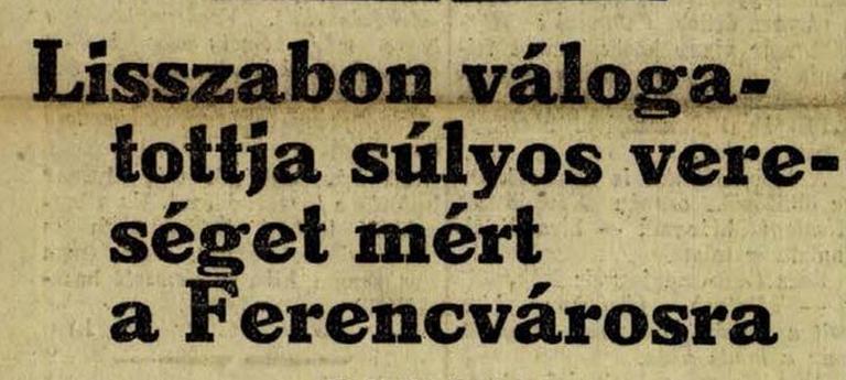 ns-19370108-01-19370106-01