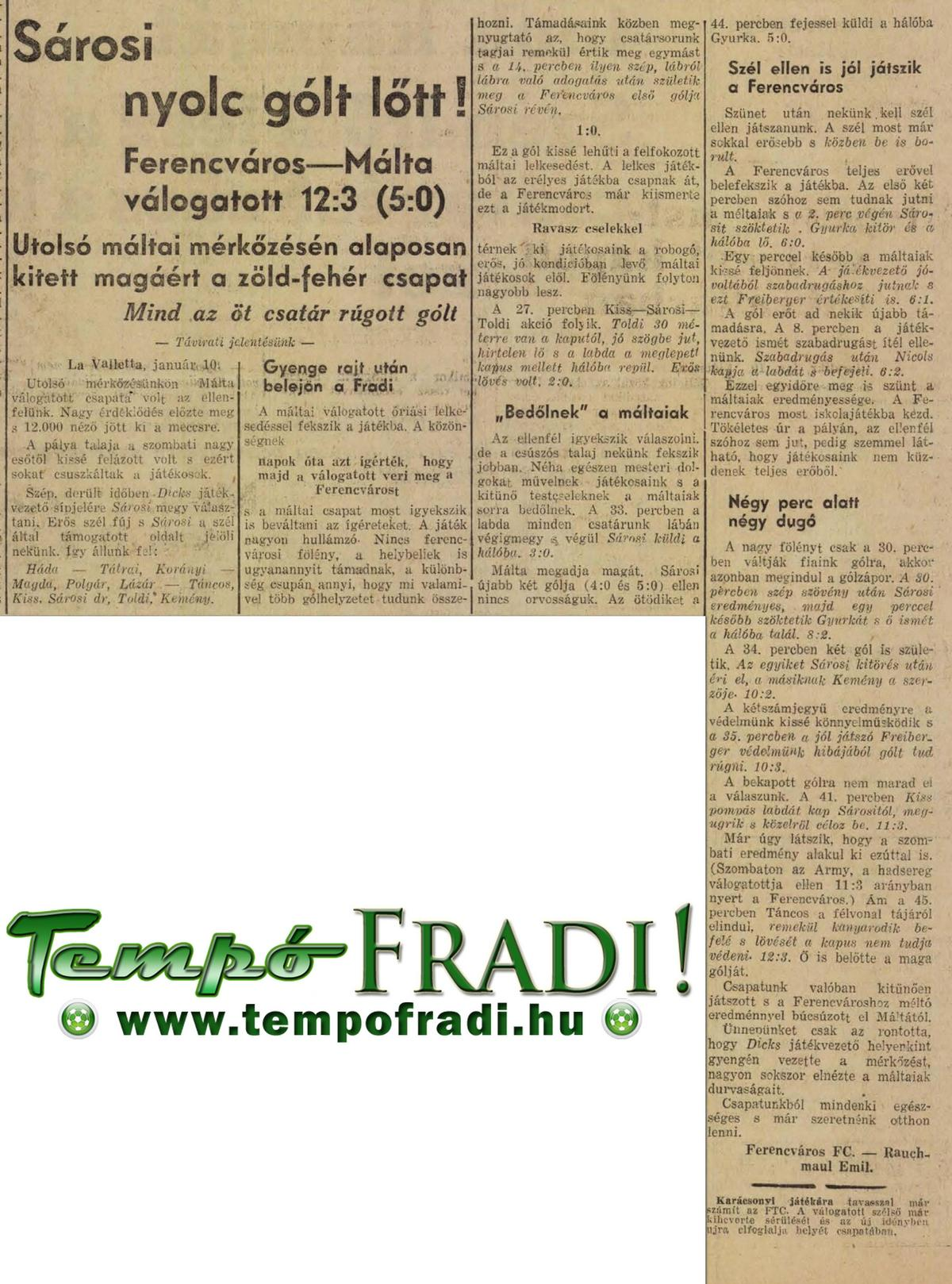 ns-19380111-02-19380110