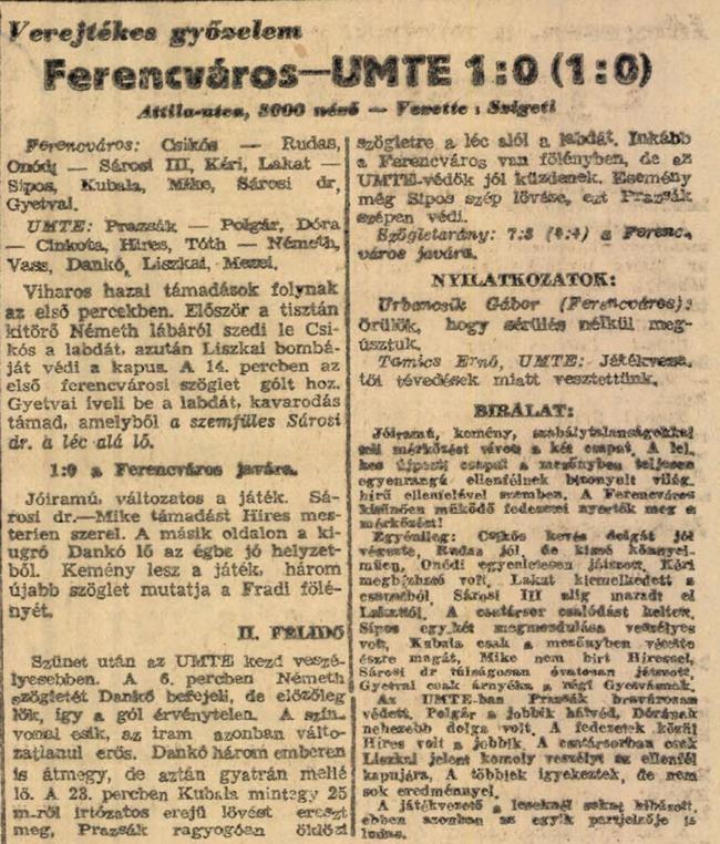 ns-19460318-02-19460317