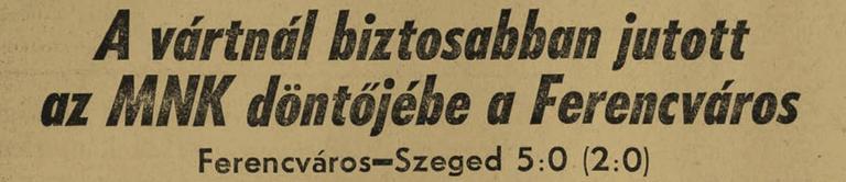 ns-19570218-01-19570217-01