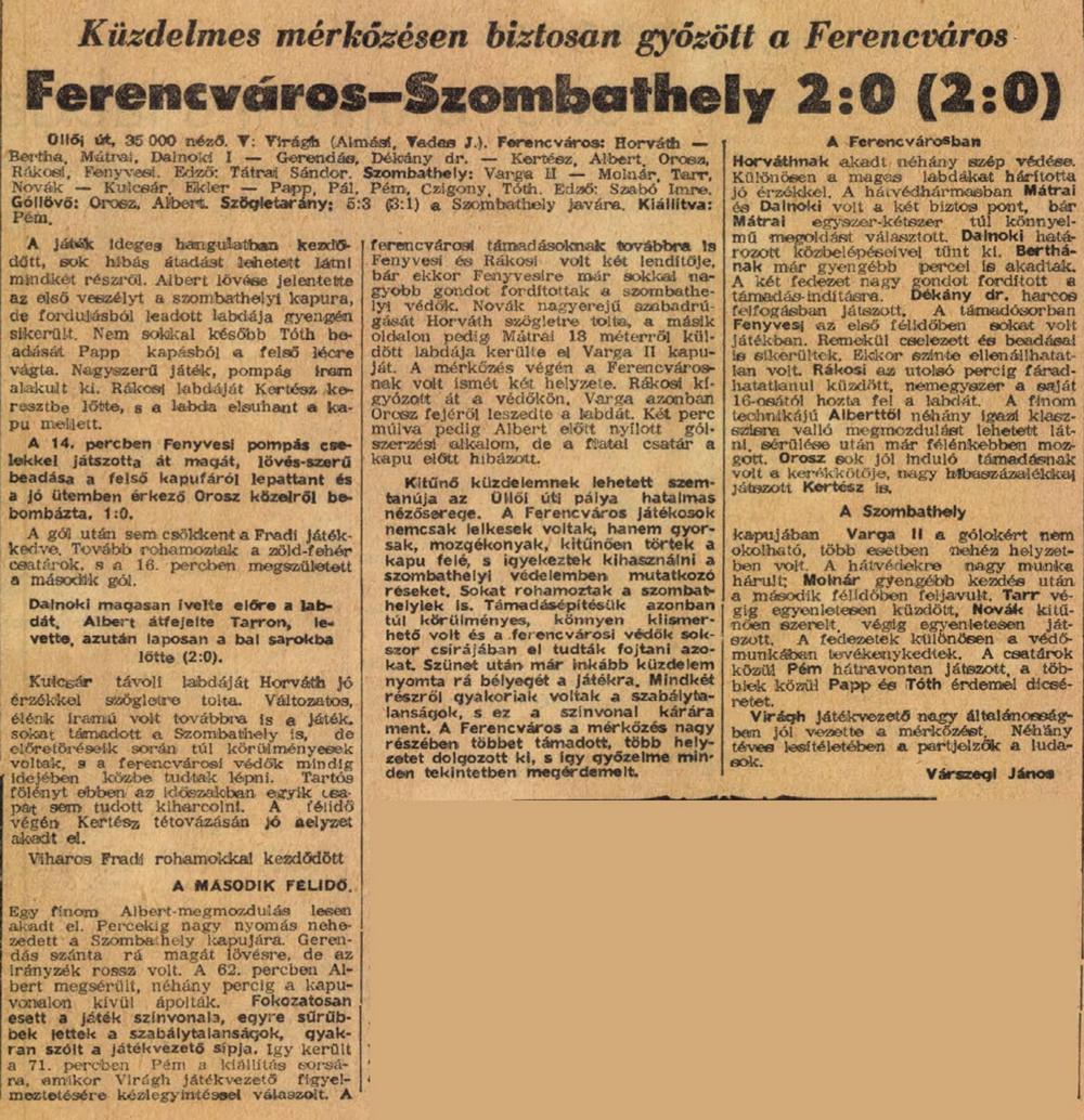 ns-19590302-01-19590301