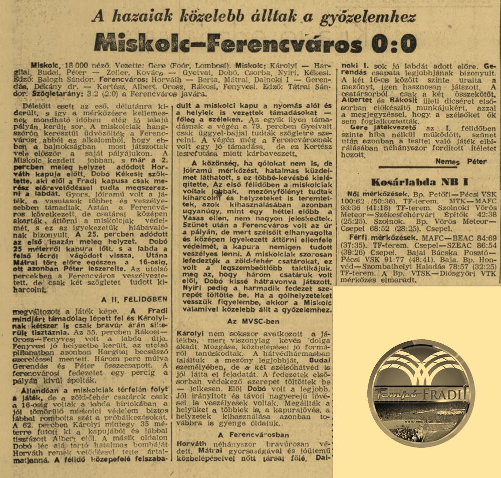 ns-19590309-01-19590308
