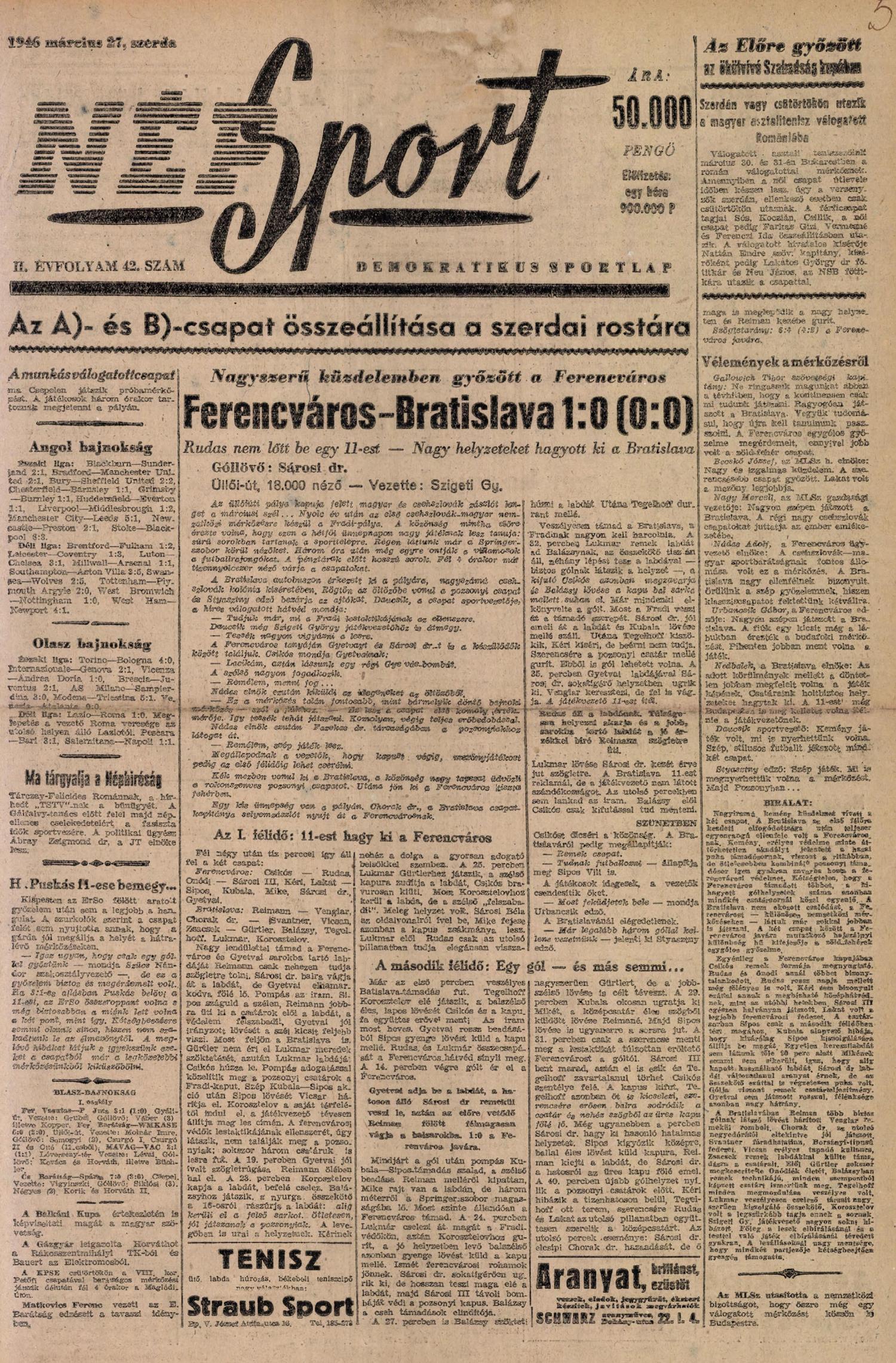 ns19460327-01-19460326