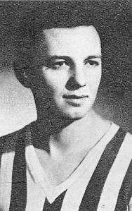 dr. Orosz Pál