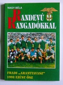 randevu_rangadokkal_iii_1981-1982_1993_f1