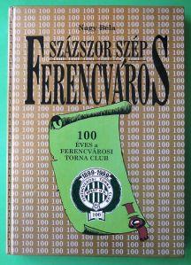 szaszorszep_ferencvaros_1999_f1