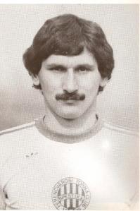 Szepessy László