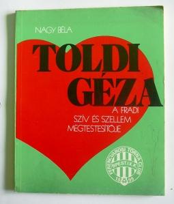 toldi_geza_1984_f3