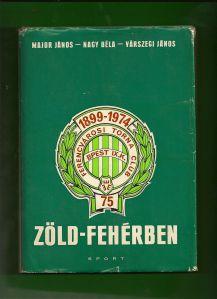 zold_feherben_75_1974_bv