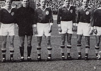 0-1-csapatkep_1957