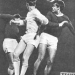 19680519-ujpest