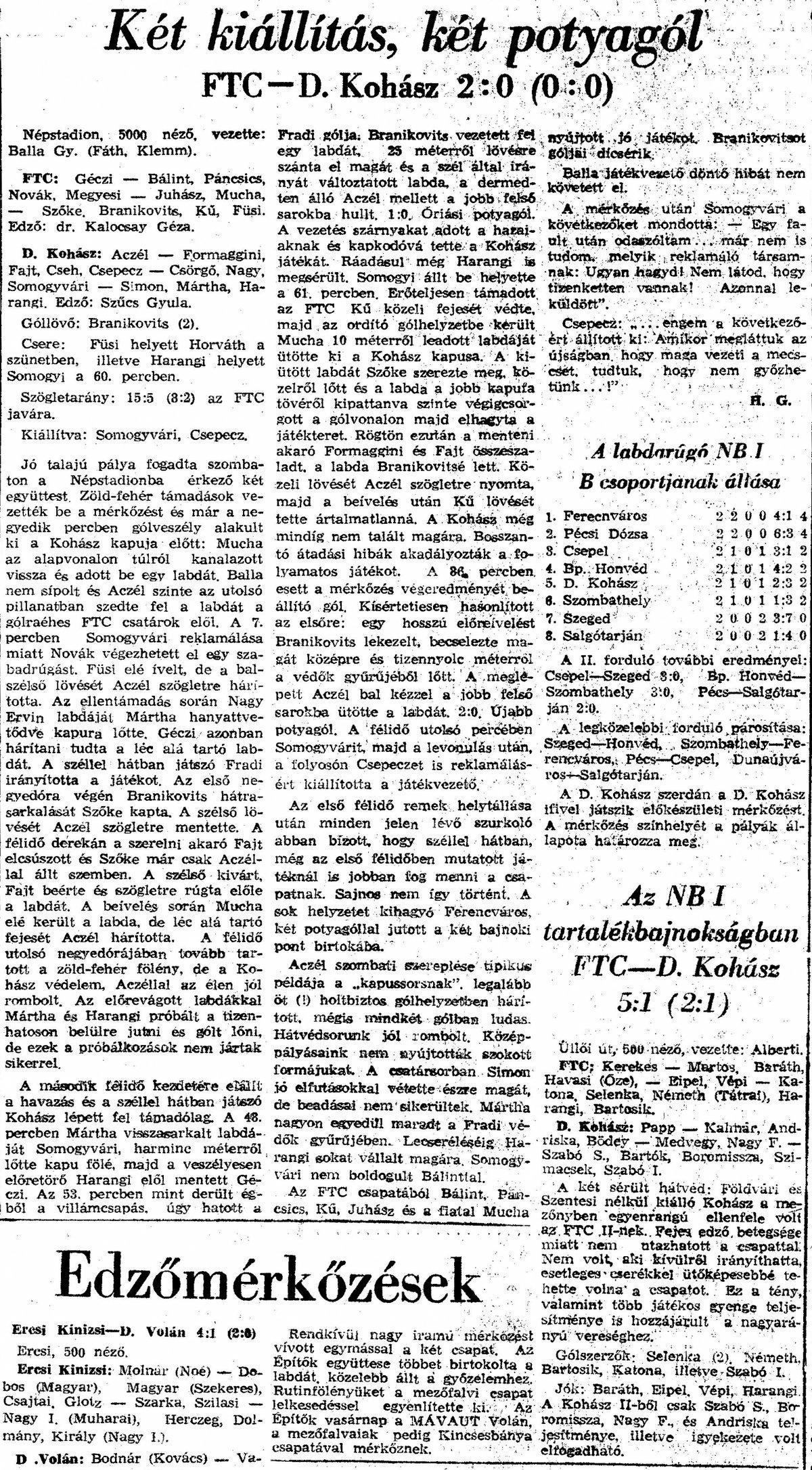 DunaujvarosiHirlap-19700310-19700308