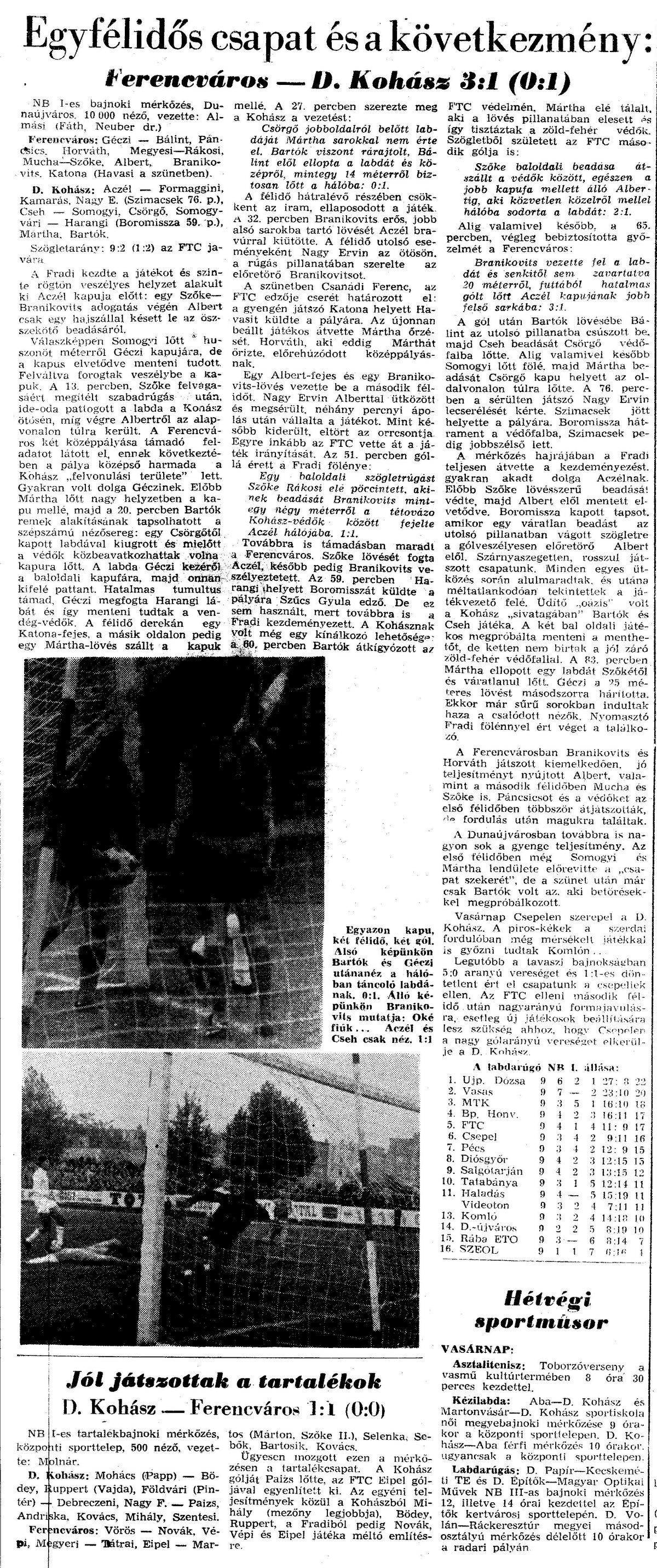 DunaujvarosiHirlap-19701016-19701014
