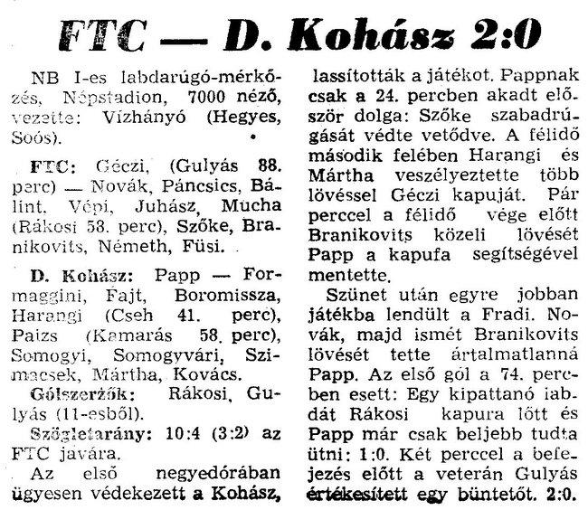 DunaujvarosiHirlap-19710629-19710627